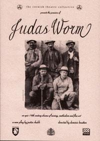 Judas Worm